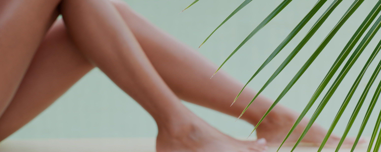 legs thread vein removal